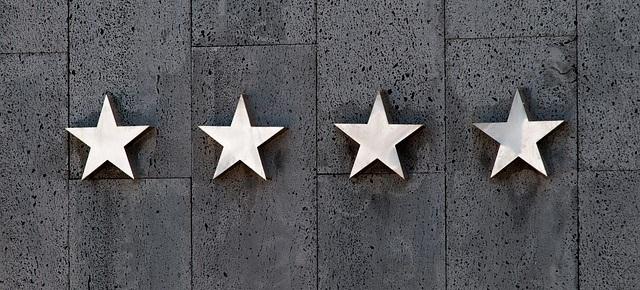 ranking-stars_640