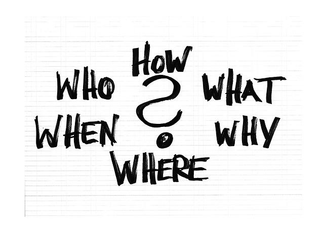 seo-questions_640